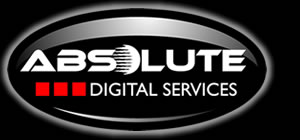 absolute digital services installation aerials Worsley